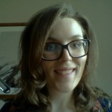 Online English Tutor Lisa