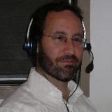 Online English Tutor David