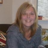 Online English Tutor Sarah-Jane