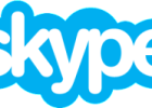 Why is learning English by Skype so popular?