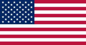 Learn to speak American English online